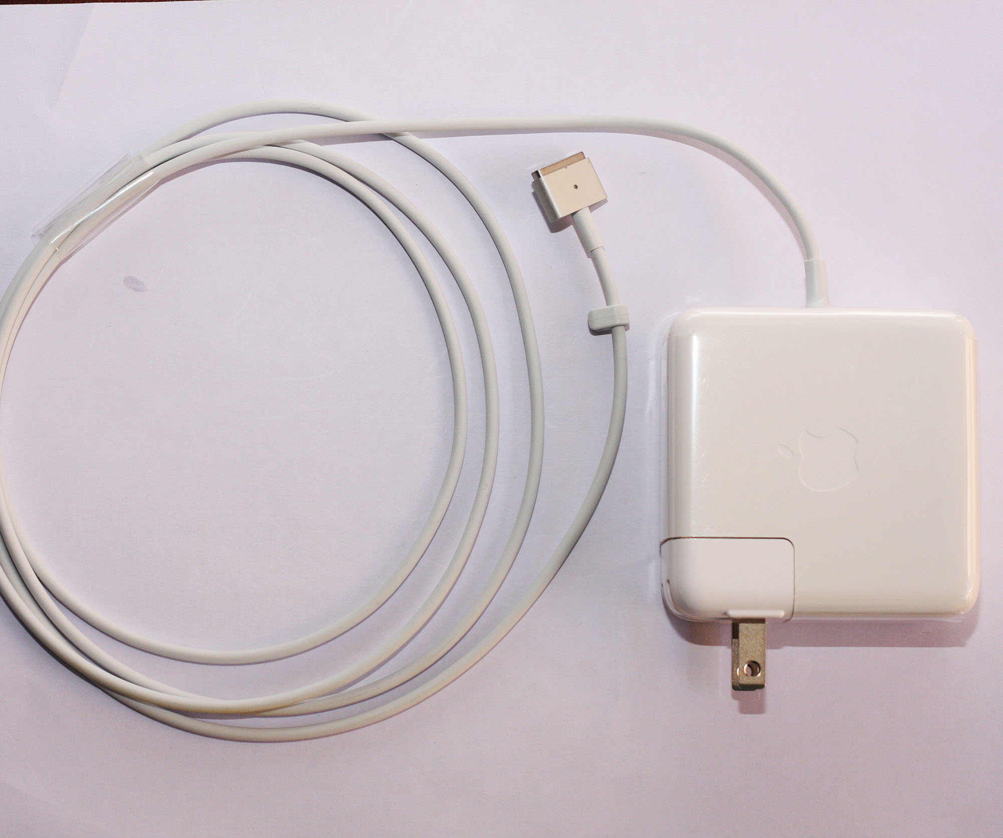 Sạc Macbook 60W 2012