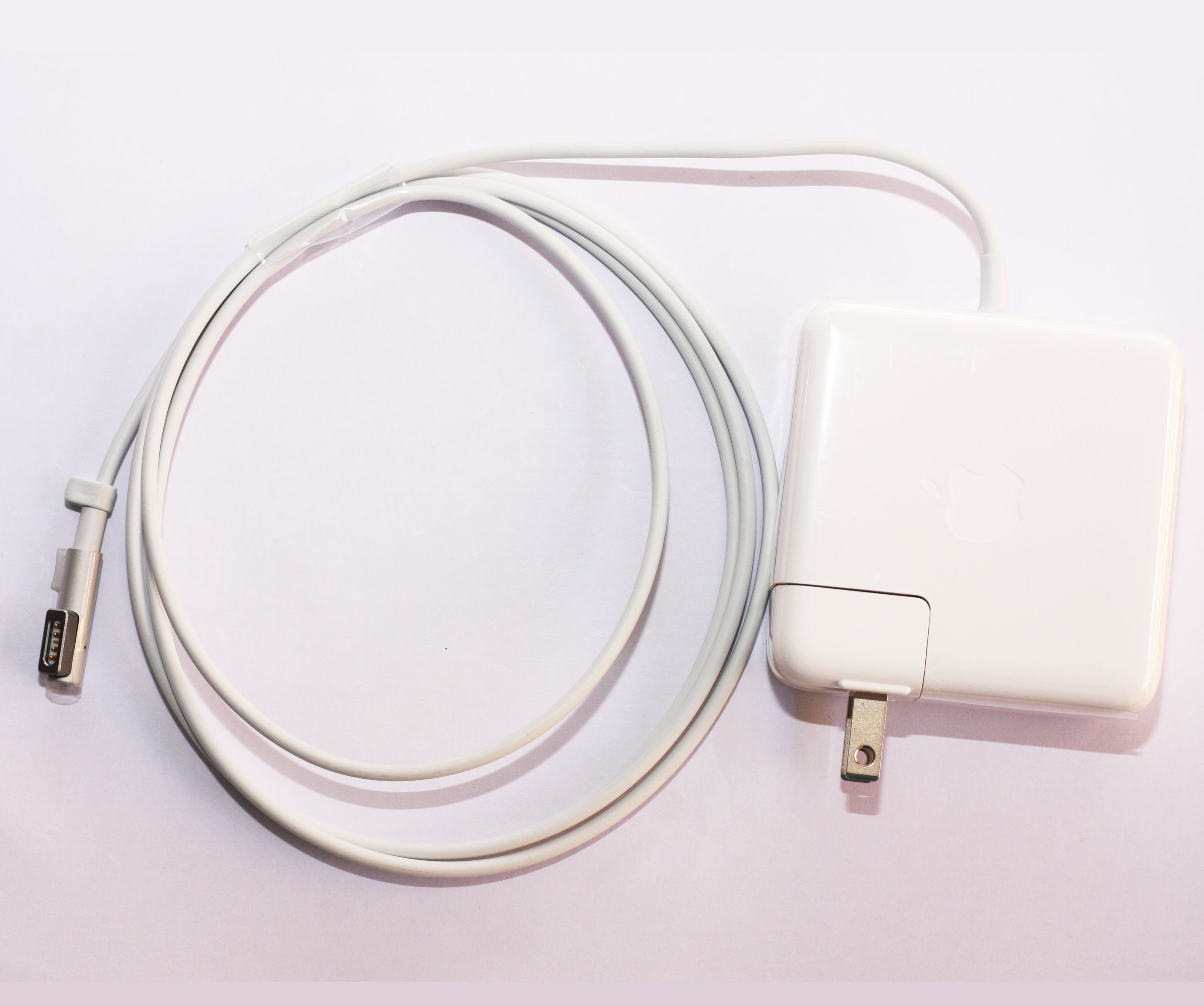 Sạc Macbook 60W 2010