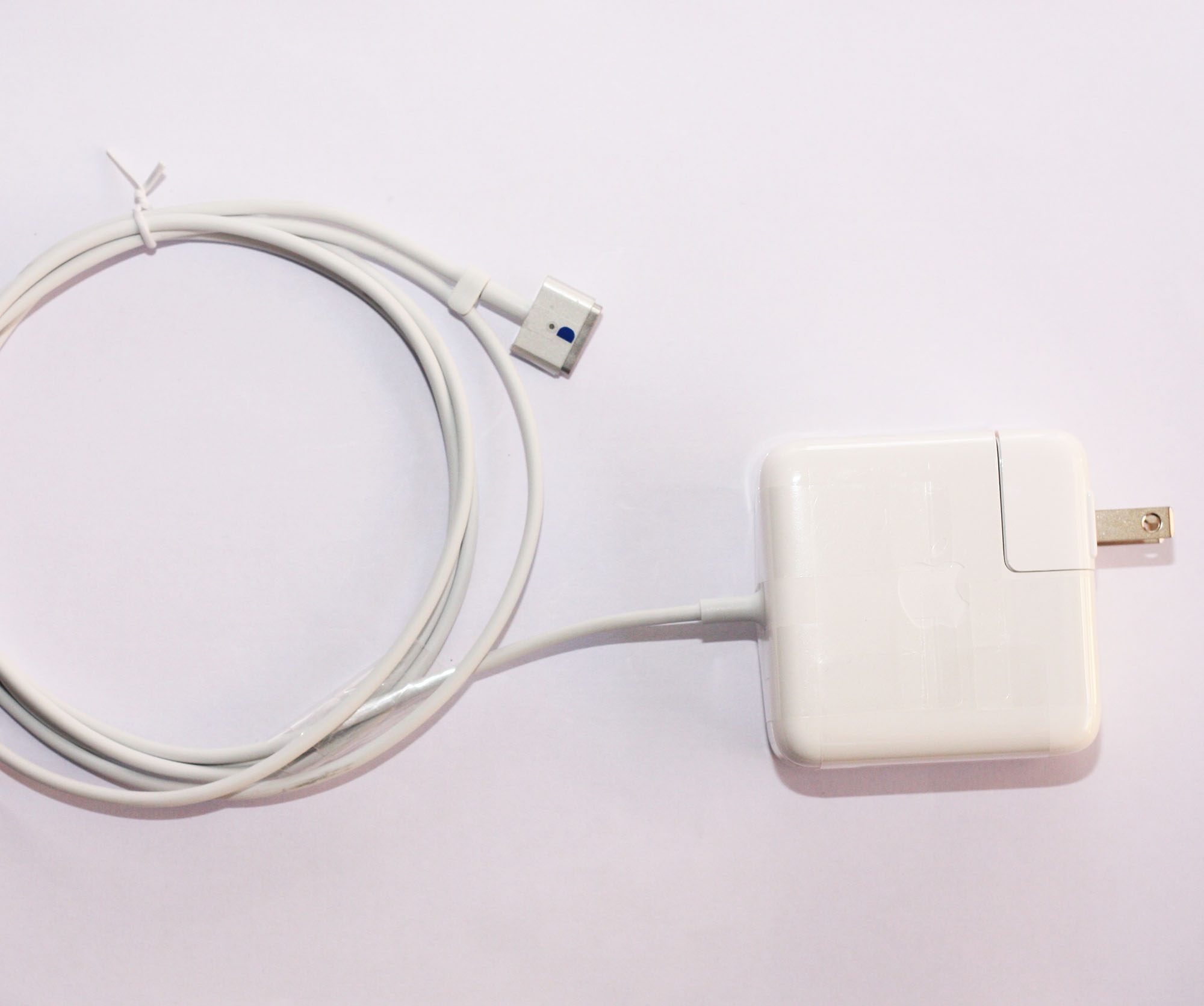Sạc Macbook 45W 2012