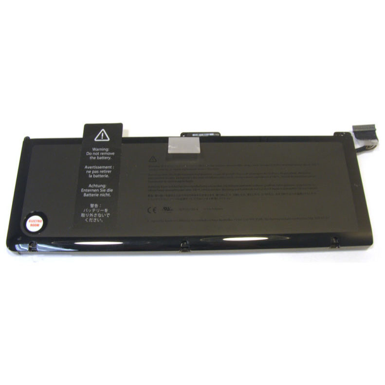 Pin Macbook A1297/ A1309 ZIN