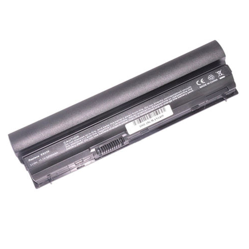 Pin Dell Latitude E6220/ E6320/ 6530......